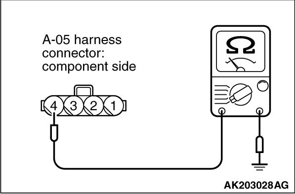 13C-DTC P0101: Mass Airflow Circuit Range/Performance Problem