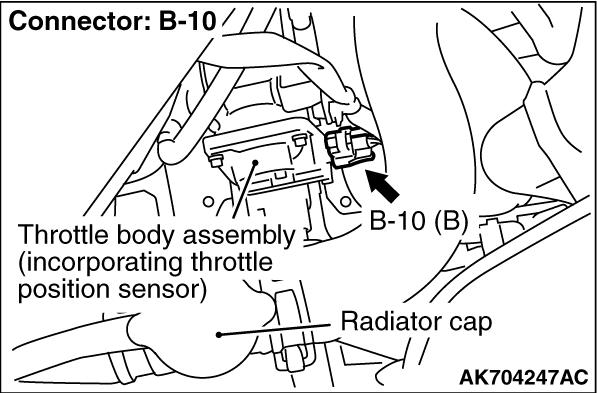 P02135 code   P2135 Throttle Position Sensor 1/2 Correlation  2019-02-13